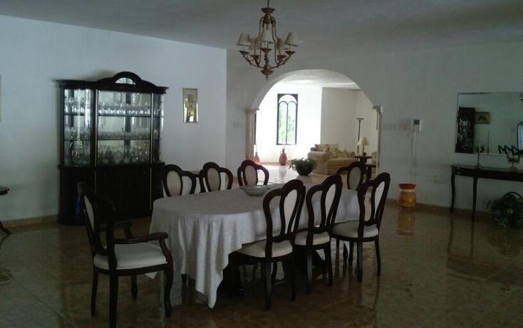 Foto de casa en venta en  , dzitya, mérida, yucatán, 1108649 No. 05