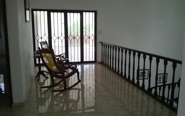 Foto de casa en venta en  , dzitya, mérida, yucatán, 1108649 No. 06