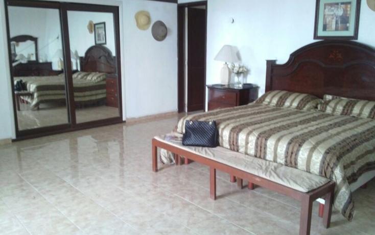 Foto de casa en venta en  , dzitya, mérida, yucatán, 1108649 No. 07