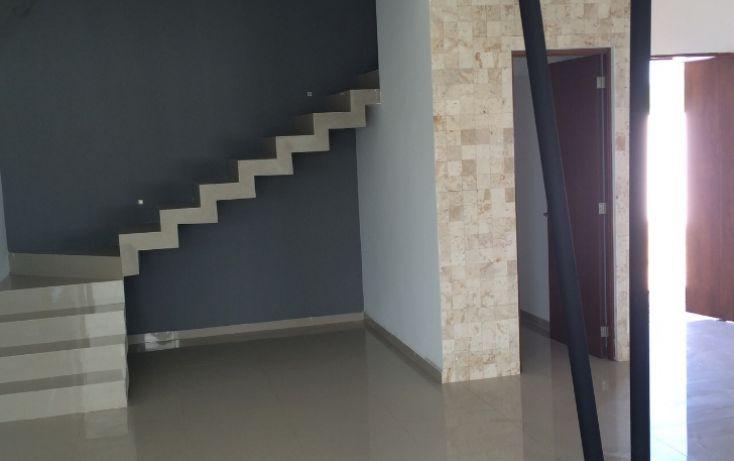 Foto de casa en venta en, dzitya, mérida, yucatán, 1113311 no 02