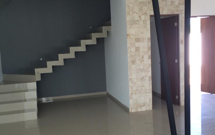 Foto de casa en venta en  , dzitya, m?rida, yucat?n, 1113311 No. 02
