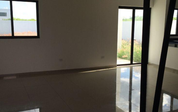 Foto de casa en venta en, dzitya, mérida, yucatán, 1113311 no 03