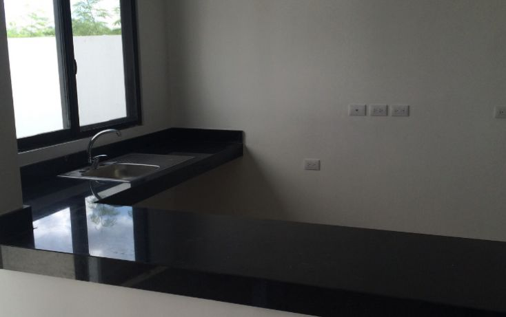 Foto de casa en venta en, dzitya, mérida, yucatán, 1113311 no 04