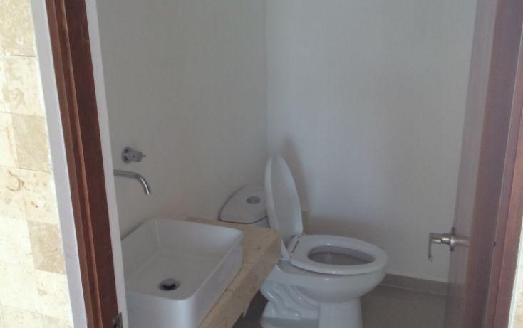 Foto de casa en venta en, dzitya, mérida, yucatán, 1113311 no 05