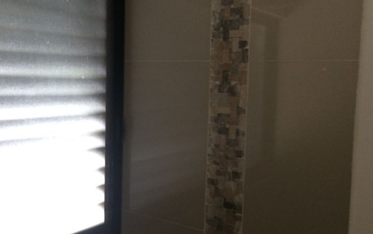 Foto de casa en venta en, dzitya, mérida, yucatán, 1113311 no 06
