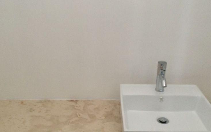 Foto de casa en venta en, dzitya, mérida, yucatán, 1113311 no 07