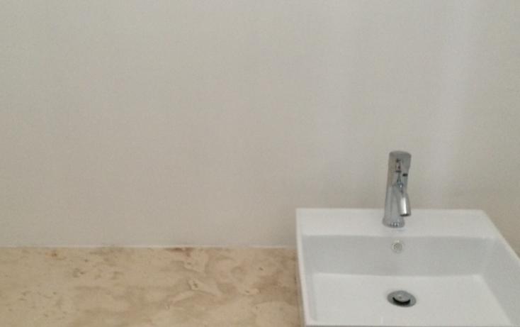 Foto de casa en venta en  , dzitya, m?rida, yucat?n, 1113311 No. 07