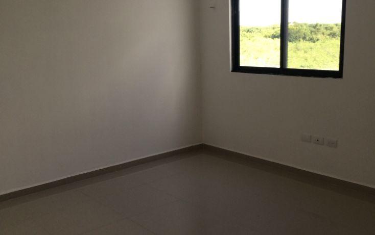 Foto de casa en venta en, dzitya, mérida, yucatán, 1113311 no 08