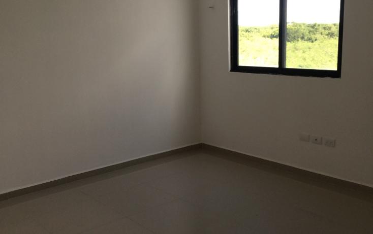 Foto de casa en venta en  , dzitya, m?rida, yucat?n, 1113311 No. 08