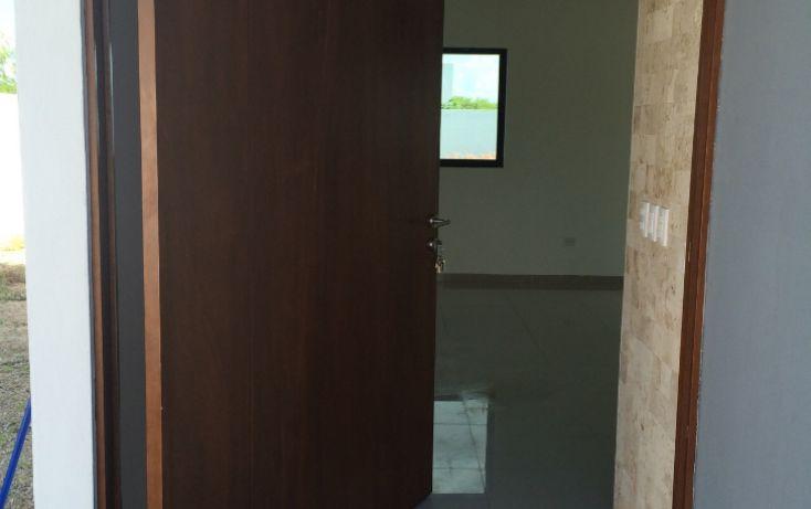 Foto de casa en venta en, dzitya, mérida, yucatán, 1113311 no 09