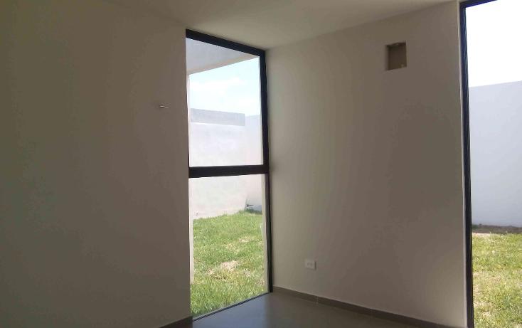Foto de casa en venta en  , dzitya, m?rida, yucat?n, 1117315 No. 02