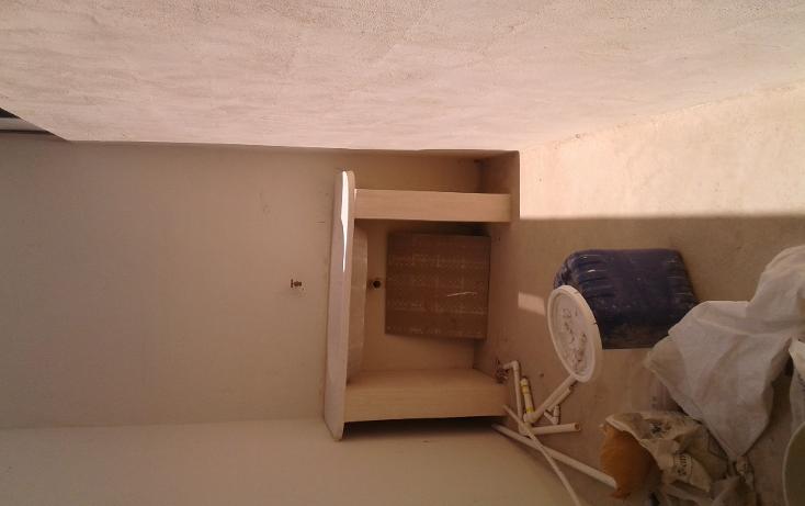 Foto de casa en venta en  , dzitya, m?rida, yucat?n, 1117315 No. 06