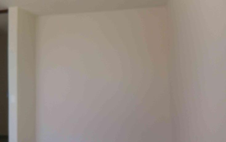 Foto de casa en venta en  , dzitya, m?rida, yucat?n, 1117315 No. 11