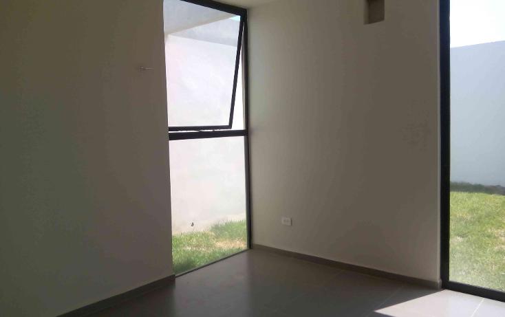 Foto de casa en venta en  , dzitya, m?rida, yucat?n, 1117315 No. 14