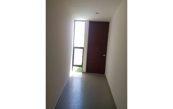 Foto de casa en venta en  , dzitya, m?rida, yucat?n, 1117315 No. 15
