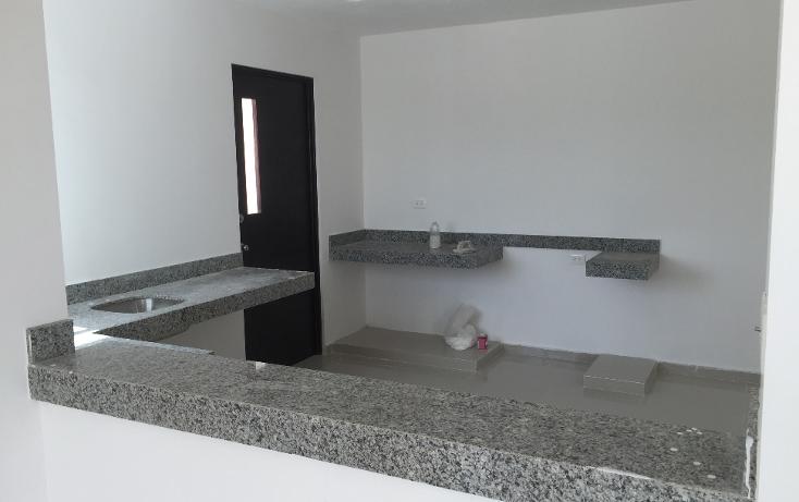 Foto de casa en venta en  , dzitya, mérida, yucatán, 1123085 No. 02