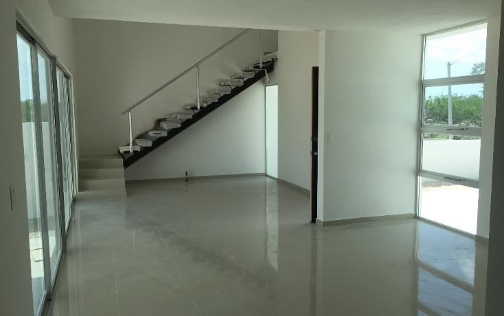 Foto de casa en venta en  , dzitya, mérida, yucatán, 1123085 No. 03