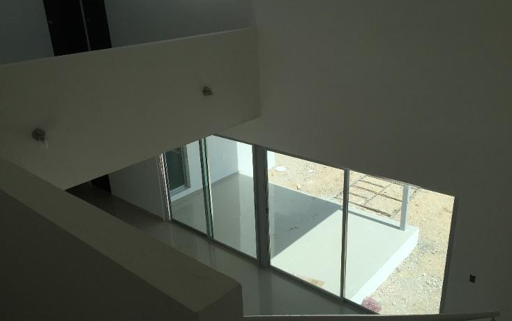 Foto de casa en venta en  , dzitya, mérida, yucatán, 1123085 No. 04