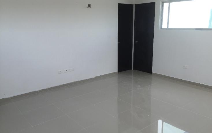 Foto de casa en venta en  , dzitya, mérida, yucatán, 1123085 No. 05