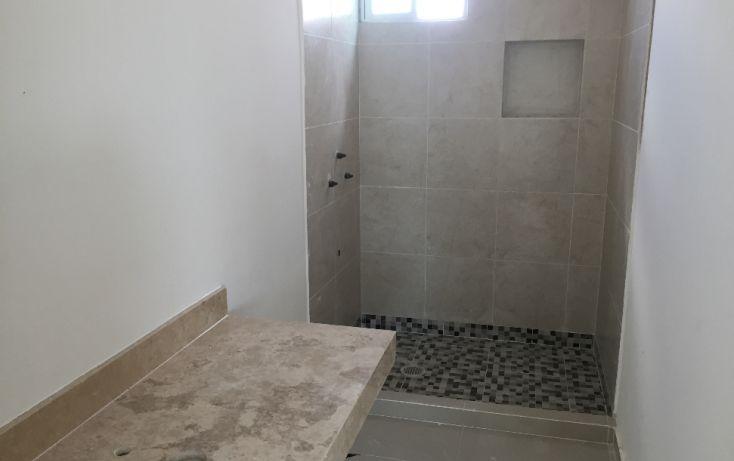 Foto de casa en venta en, dzitya, mérida, yucatán, 1123085 no 06