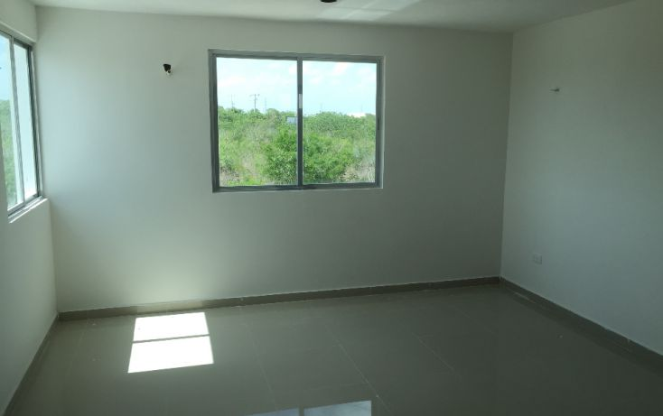 Foto de casa en venta en, dzitya, mérida, yucatán, 1123085 no 07