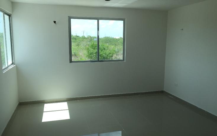 Foto de casa en venta en  , dzitya, mérida, yucatán, 1123085 No. 07