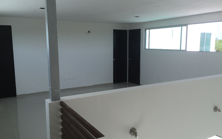 Foto de casa en venta en  , dzitya, mérida, yucatán, 1123085 No. 08