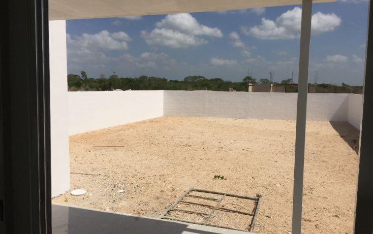 Foto de casa en venta en, dzitya, mérida, yucatán, 1123085 no 09