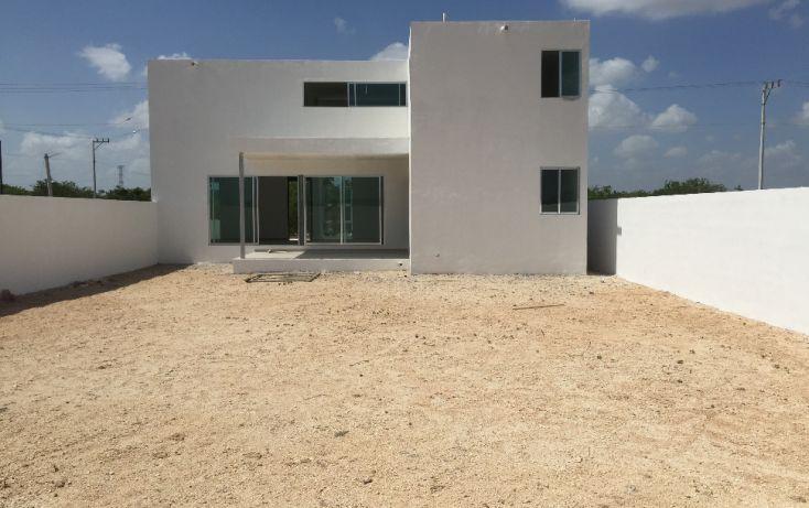Foto de casa en venta en, dzitya, mérida, yucatán, 1123085 no 10