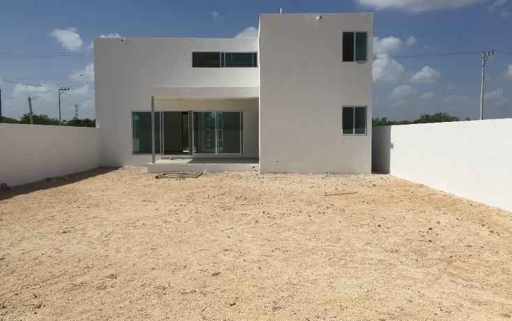 Foto de casa en venta en  , dzitya, mérida, yucatán, 1123085 No. 10