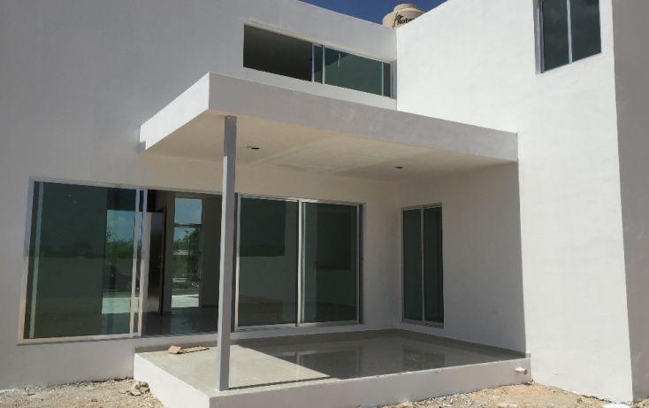 Foto de casa en venta en, dzitya, mérida, yucatán, 1123085 no 11