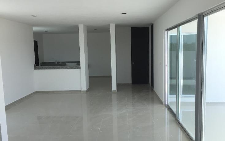 Foto de casa en venta en  , dzitya, mérida, yucatán, 1123085 No. 12