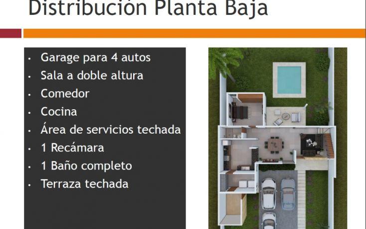 Foto de casa en venta en, dzitya, mérida, yucatán, 1123085 no 13