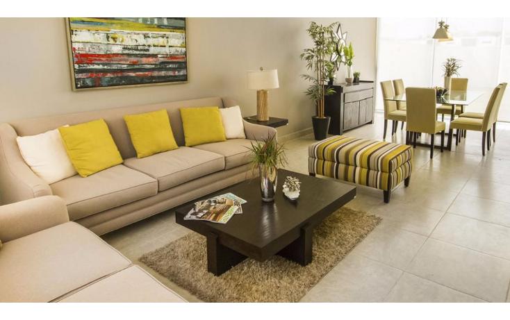 Foto de casa en venta en  , dzitya, mérida, yucatán, 1126081 No. 06