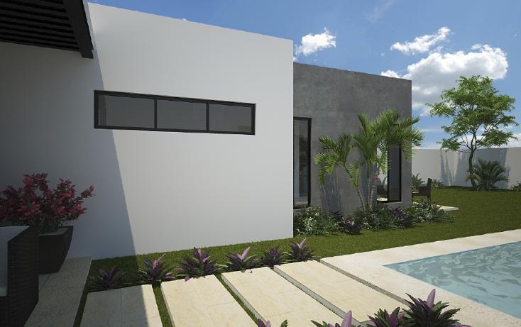 Foto de casa en venta en, dzitya, mérida, yucatán, 1131219 no 03