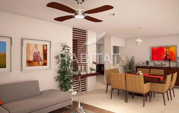 Foto de casa en venta en  , dzitya, mérida, yucatán, 1137577 No. 03