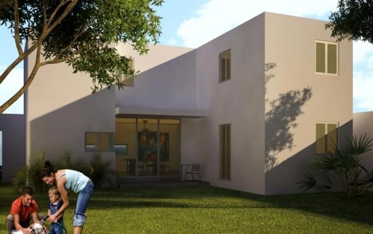 Foto de casa en venta en  , dzitya, mérida, yucatán, 1145549 No. 05