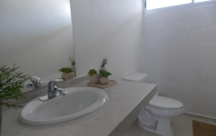 Foto de casa en venta en  , dzitya, mérida, yucatán, 1145693 No. 05