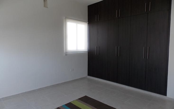 Foto de casa en venta en  , dzitya, mérida, yucatán, 1145693 No. 09