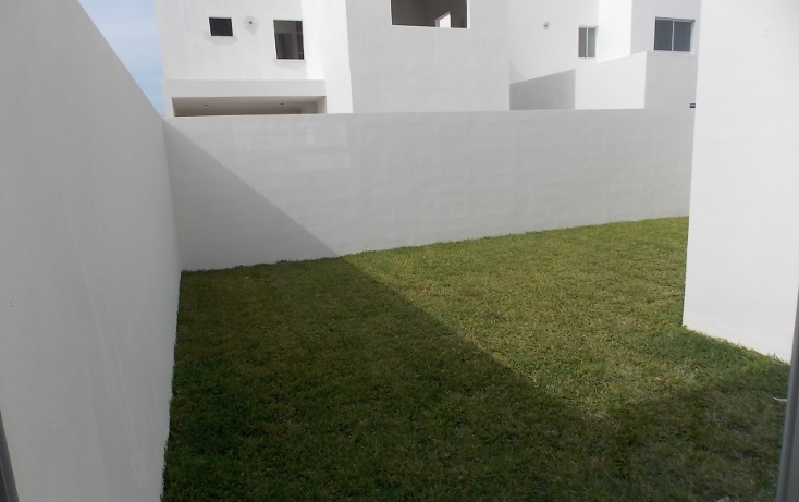 Foto de casa en venta en  , dzitya, mérida, yucatán, 1145693 No. 11