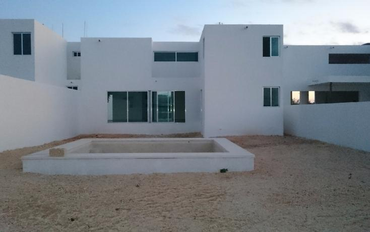 Foto de casa en venta en, dzitya, mérida, yucatán, 1164629 no 03