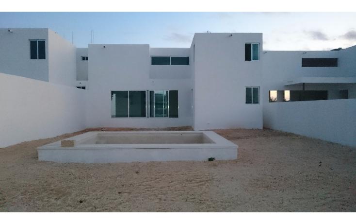 Foto de casa en venta en  , dzitya, mérida, yucatán, 1164629 No. 03