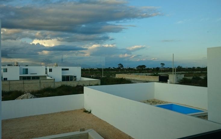 Foto de casa en venta en, dzitya, mérida, yucatán, 1164629 no 04