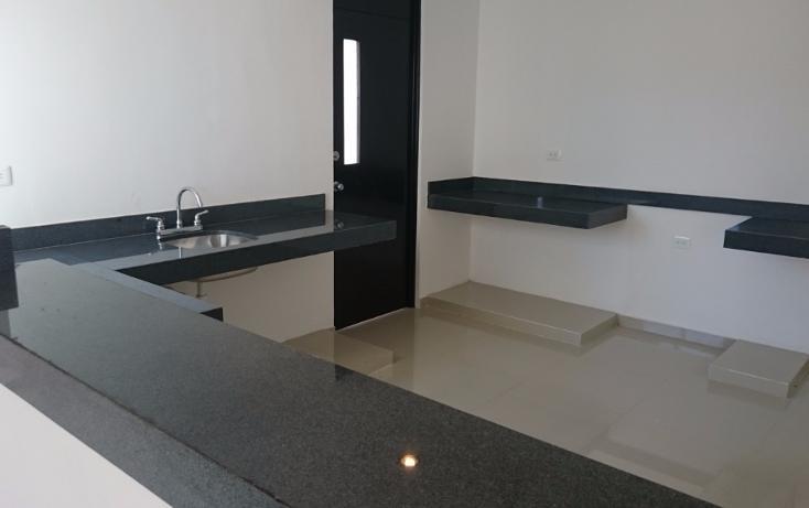Foto de casa en venta en, dzitya, mérida, yucatán, 1164629 no 05