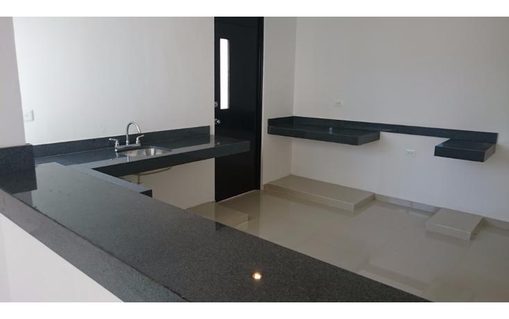 Foto de casa en venta en  , dzitya, mérida, yucatán, 1164629 No. 05