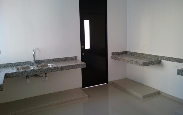 Foto de casa en venta en, dzitya, mérida, yucatán, 1164629 no 06