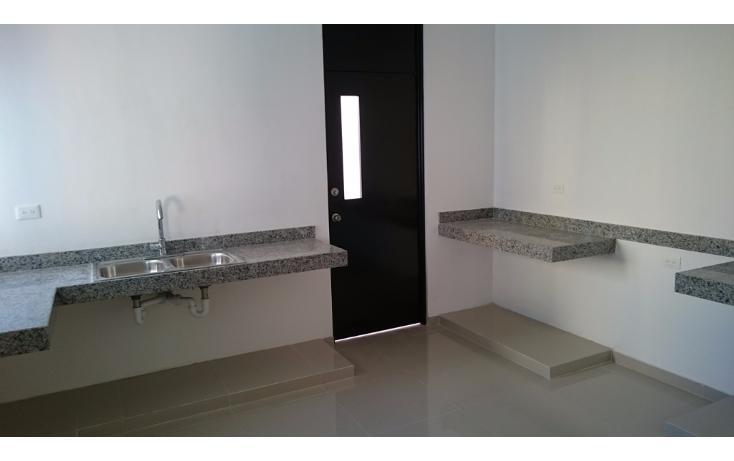 Foto de casa en venta en  , dzitya, mérida, yucatán, 1164629 No. 06
