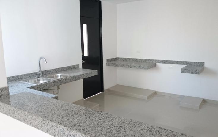 Foto de casa en venta en  , dzitya, mérida, yucatán, 1164629 No. 07