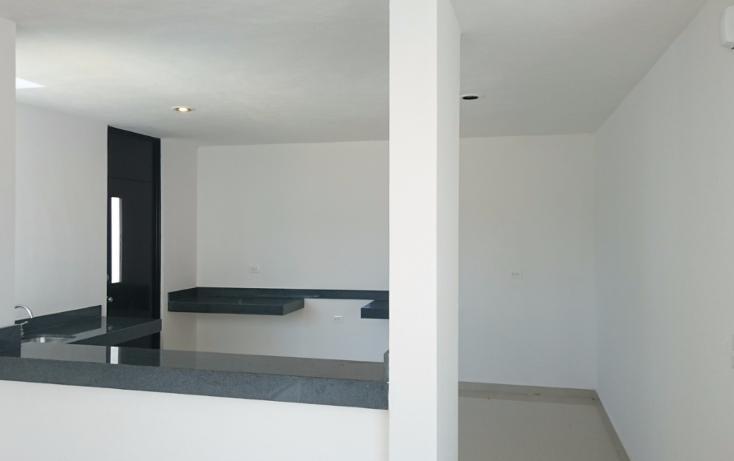 Foto de casa en venta en, dzitya, mérida, yucatán, 1164629 no 08