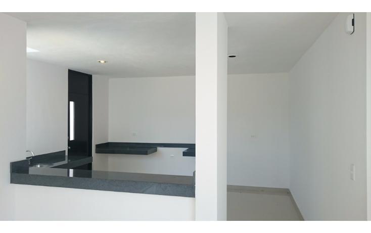 Foto de casa en venta en  , dzitya, mérida, yucatán, 1164629 No. 08